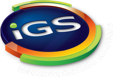 Innovative Guarding Solutions